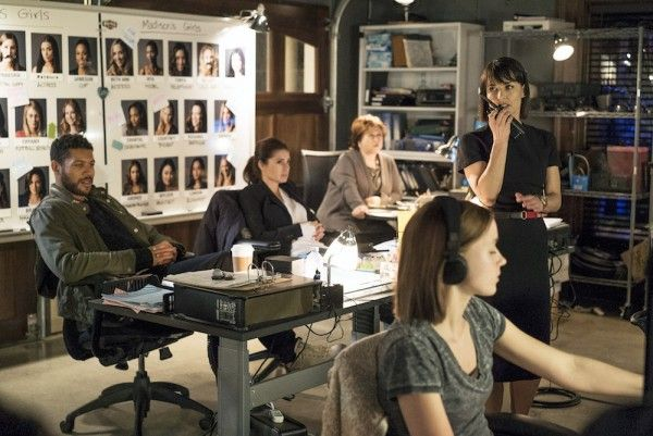 unreal-season-2-image-2
