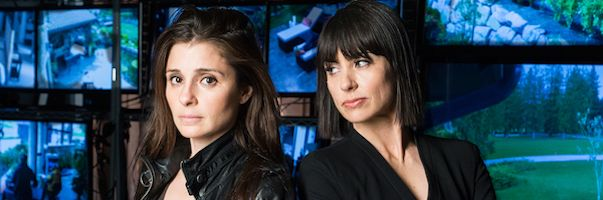 unreal-season-2-image-new-slice