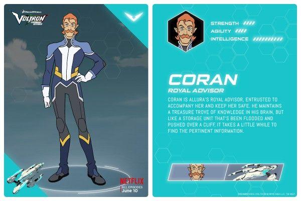 voltron-legendary-defender-coran