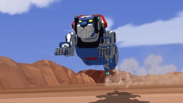 voltron-legendary-defender-image-blue-lion