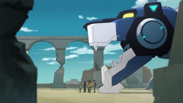 voltron-legendary-defender-image-blue-lion-and-team