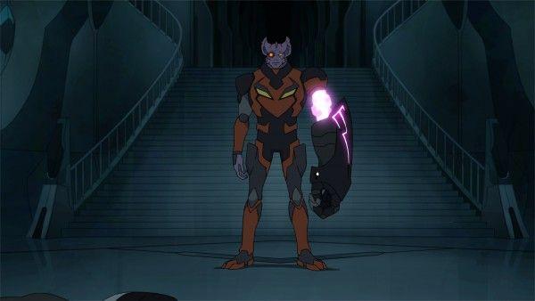 voltron-legendary-defender-image-commander-sendak