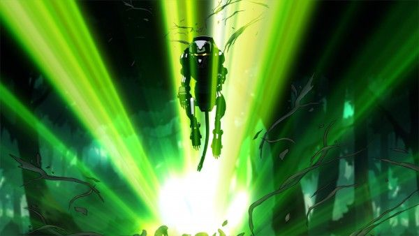 voltron-legendary-defender-image-green-lion