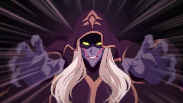 voltron-legendary-defender-image-haggar