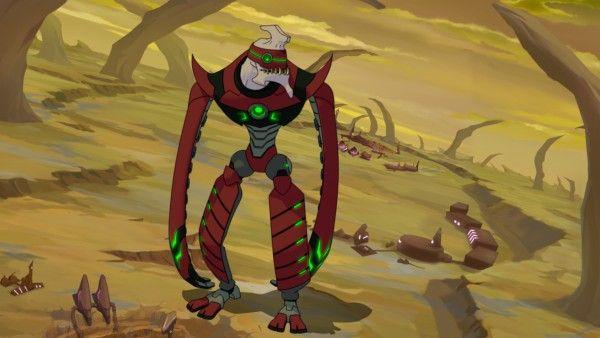 voltron-legendary-defender-image-robeast-villain