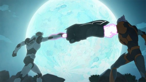 voltron-legendary-defender-image-shiro-sendak