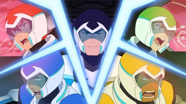 voltron-legendary-defender-image-team