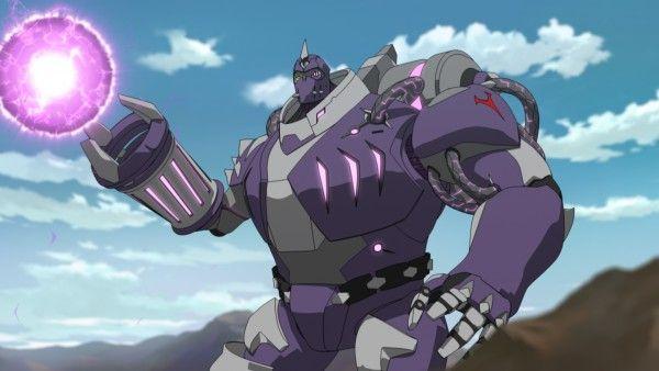voltron-legendary-defender-image-villain