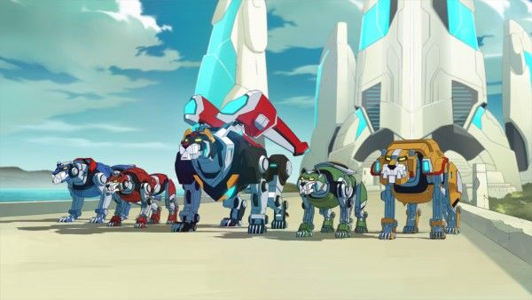 voltron-legendary-defender-images