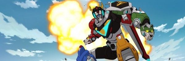 voltron-legendary-defender-season-2