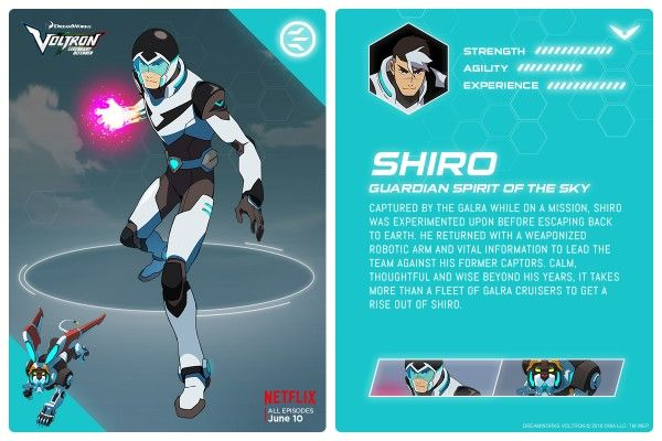 voltron-legendary-defender-shiro