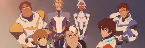 voltron-legendary-defender-season-2-review