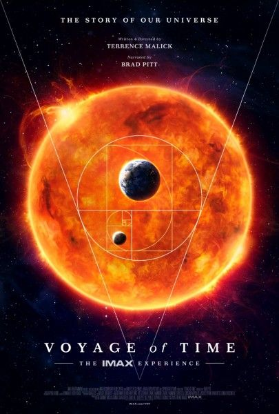 voyage-of-time-imax-poster