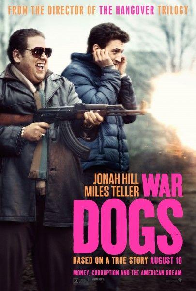 war-dogs-poster-1