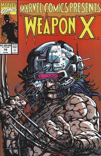 weapon-x-marvel-comics