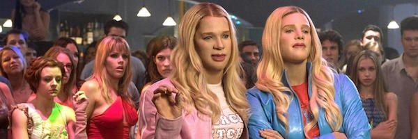 white-chicks-slice