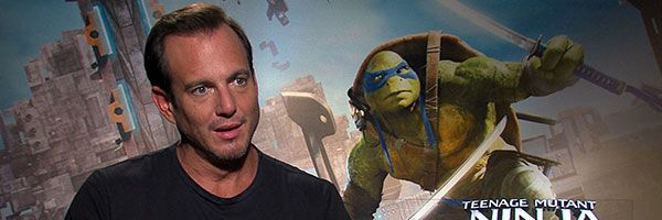 will-arnett-teenage-mutant-ninja-turtles-out-of-the-shadows-interview-slice