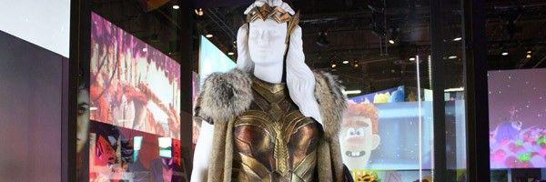 wonder-woman-costume-slice