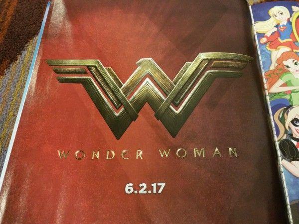 wonder-woman-movie-promo-poster