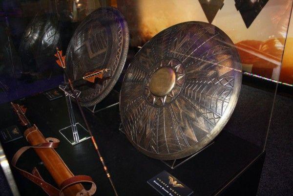 wonder-woman-movie-shield-display