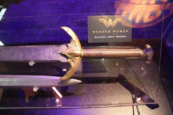 wonder-woman-movie-sword-amazon