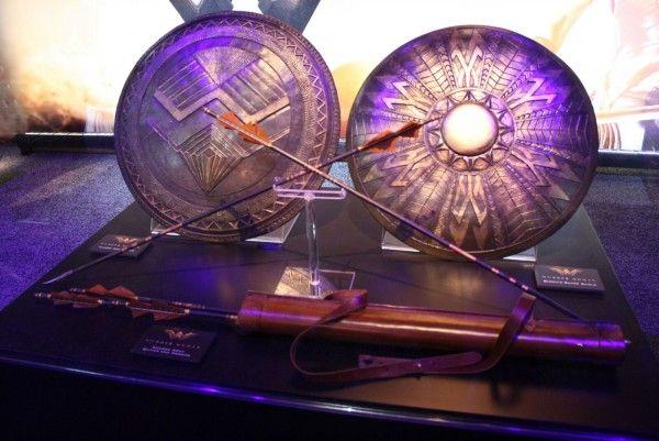 wonder-woman-movie-weapons-display