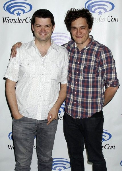 wondercon-chris-miller-phil-lord