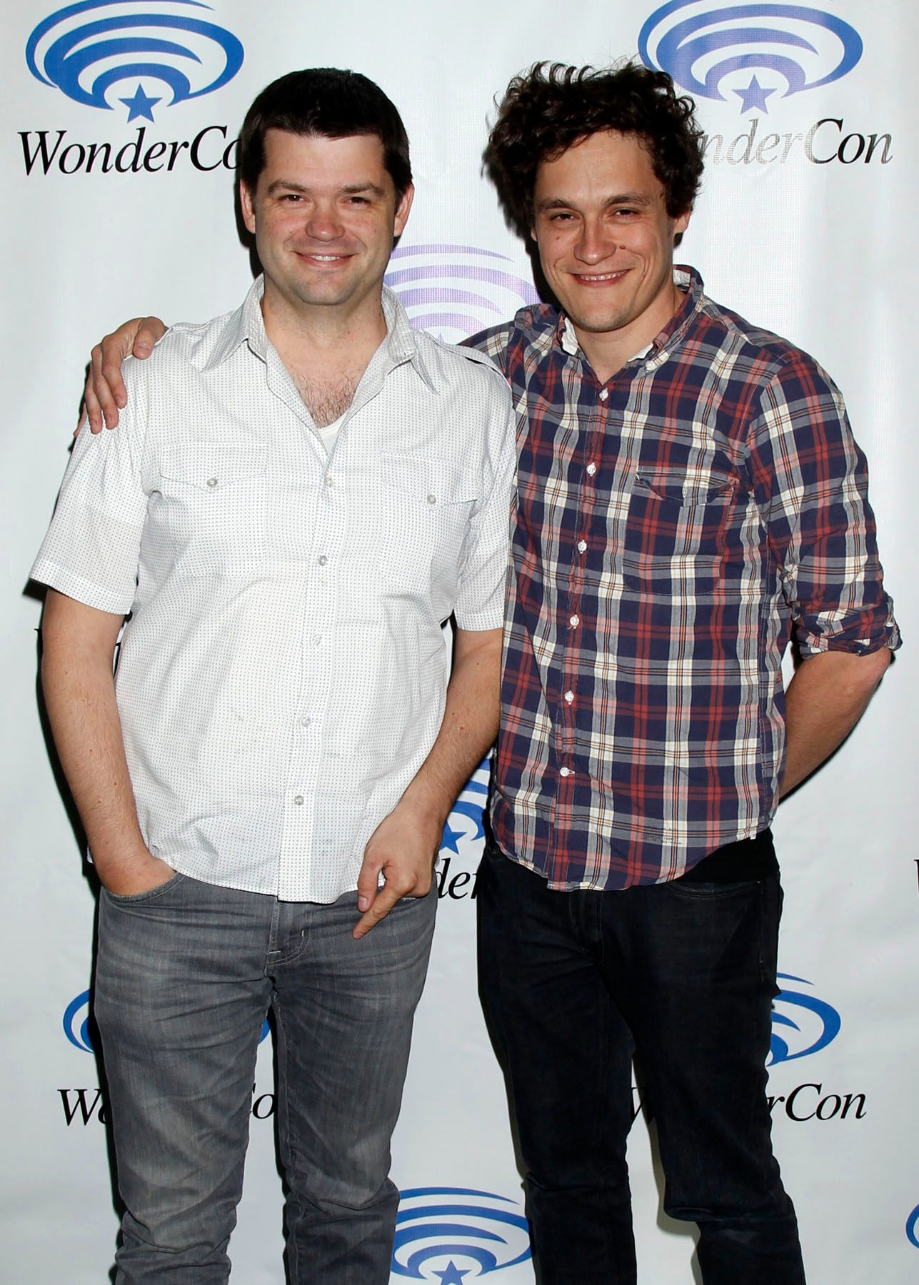 phil lord and chris miller imdbphil lord and christopher miller, phil lord twitter, phil lord instagram, phil lord and christopher miller movies, phil lord imdb, phil lord net worth, phil lord and chris miller movies, phil lord of the flies, phil lord and chris miller the flash, phil lord the flash, phil lord tweet, phil lord miller, phil lord star wars, phil lord irene neuwirth, phil lord and chris miller imdb, phil lord director, phil lord lego oscar, phil lord biography, phil lord e christopher miller, phil lord chris miller easy a