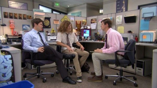 workaholics-cast