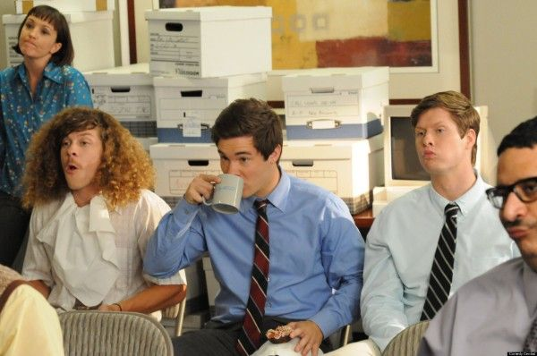 workaholics-season-3-adam-devine-anders-holm