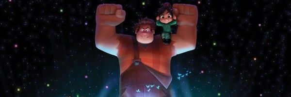 wreck-it-ralph-2-slice