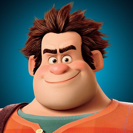 Wreck-It Ralph 2 Details from Director Rich Moore | Collider