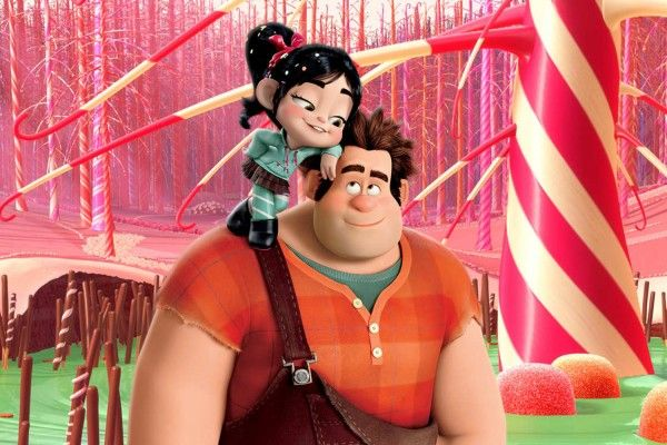 wreck-it-ralph-movie-image