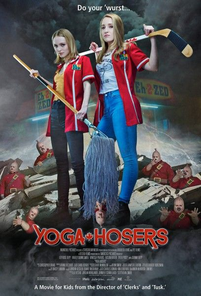 kevin-smith-yoga-hosers-interview