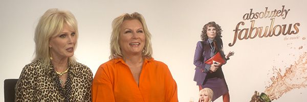 absolutely-fabulous-movie-jennifer-saunders-joanna-lumley-interview-slice