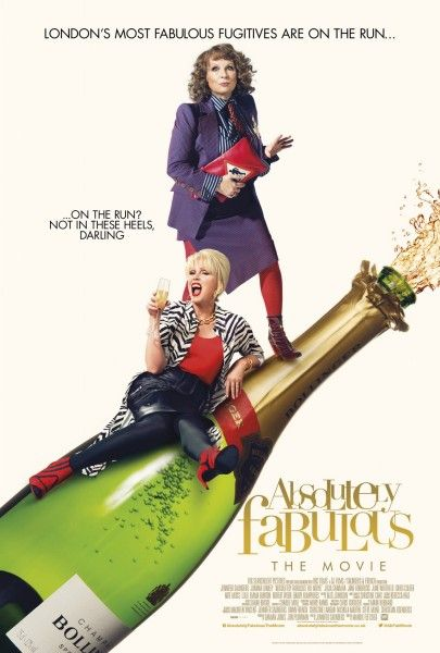 absolutely_fabulous_the_movie_poster