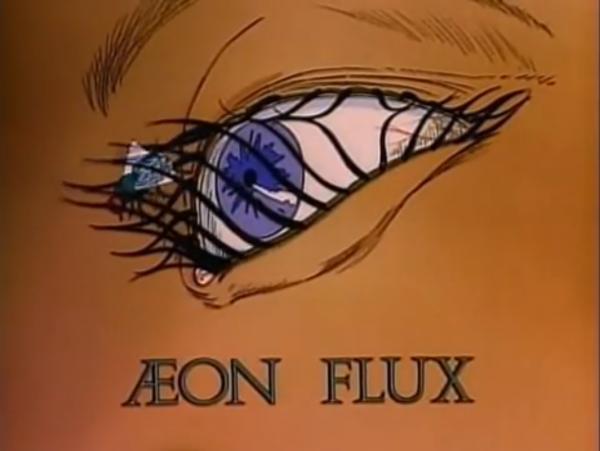 aeon-flux