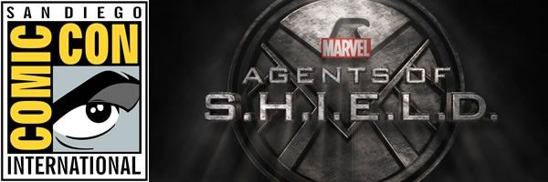 agents-of-shield-2016-comic-con