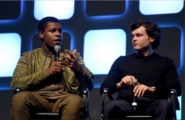 alden-ehrenreich-john-boyega-star-wars-celebration-safe