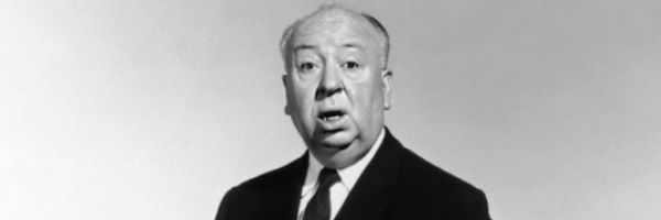 Alfred hitchcock movie clips
