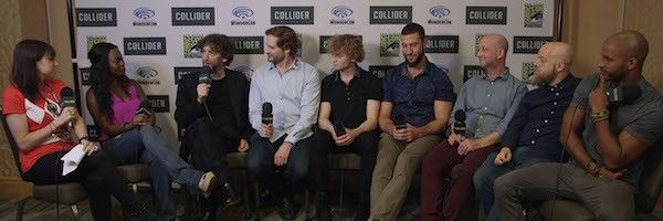 american-gods-cast-writers-interview