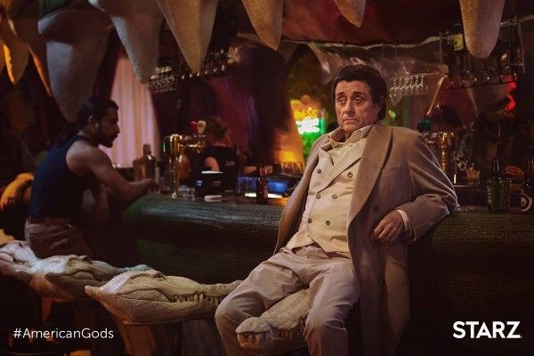 american-gods-interview