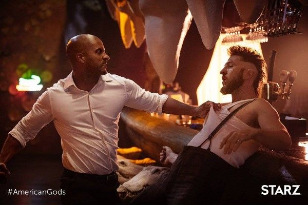 american-gods-shadow-moone