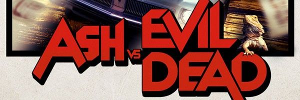 ash-vs-evil-dead-season-2-review