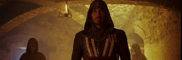 assassins-creed-movie-new-images