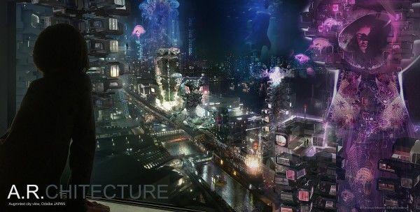 augmented-city-view-christian-lorenz-scheurer