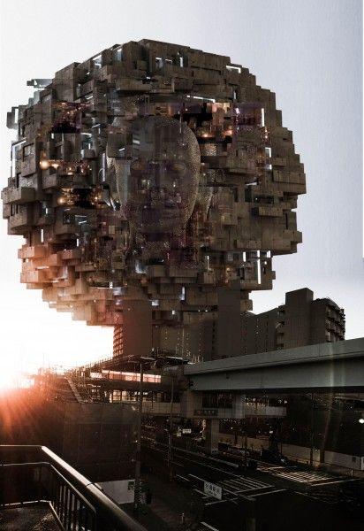 augmented-reality-buildings-christian-lorenz-scheurer