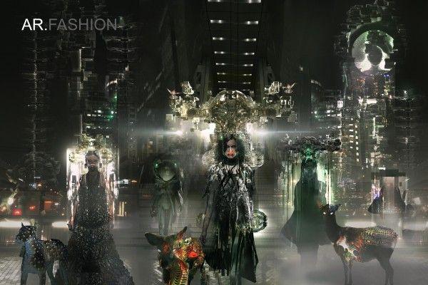augmented-reality-fashion-christian-lorenz-scheurer