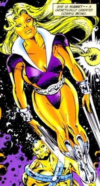 ayesha-marvel-comics