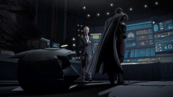 batman-telltale-game-trailer